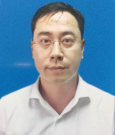 Bắt phó tổng giám đốc Công ty Lọc hóa dầu Bình Sơn - Ảnh 1.