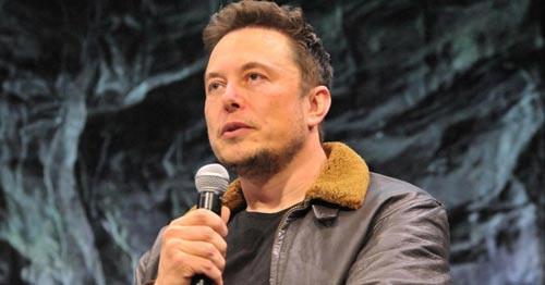 Sao Hỏa: Thuộc địa mới của con người? - Ảnh 2.