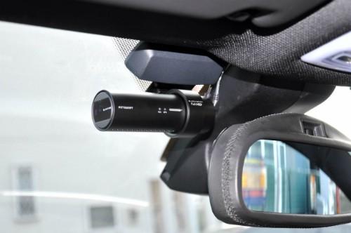 7 điểm tài xế Việt cần nhớ khi mua camera hành trình - Ảnh 3.