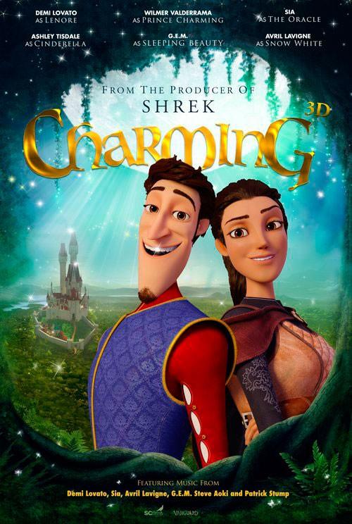 13-charming-movie-poster-1-15231126730541685787202.jpg