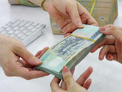 Nghiên cứu, đề xuất phương án điều chỉnh lương hưu - Ảnh 1.