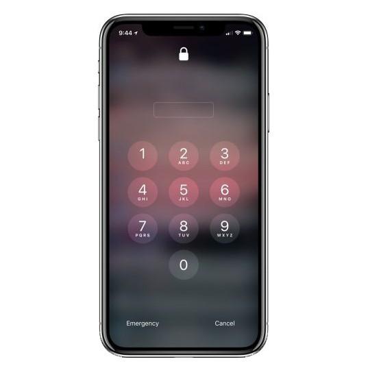 Apple đã có cách đối phó với công cụ hack iPhone - Ảnh 3.