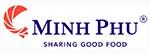 Minhphu