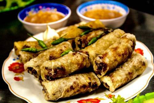 Kinh nghiệm du lịch Phú Yên tự túc giá rẻ 2018 - Ảnh 10.