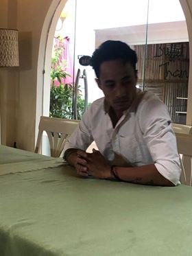 Clip: Phạm Anh Khoa lên tiếng xin lỗi sau khi bị VTV cắt sóng vì gạ tình - Ảnh 2.