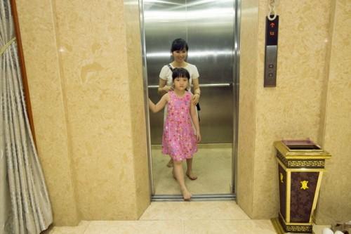Dinh thự hơn 100 tỷ của ca sĩ Trang Nhung - Ảnh 5.