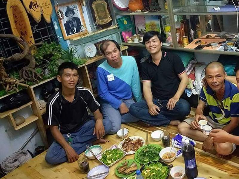 (eMagazine) - Quái kiệt săn cướp ở Sài Gòn - Ảnh 6.