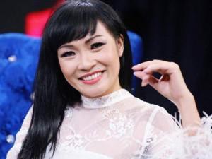 Phạm Anh Khoa xin lỗi, nghệ sĩ Việt xin cho anh cơ hội - Ảnh 8.