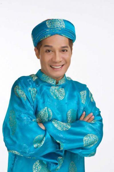 Phạm Anh Khoa xin lỗi, nghệ sĩ Việt xin cho anh cơ hội - Ảnh 4.