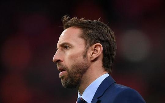 Tuyển Anh trẻ hóa và mạnh mẽ tại World Cup 2018 - Ảnh 3.
