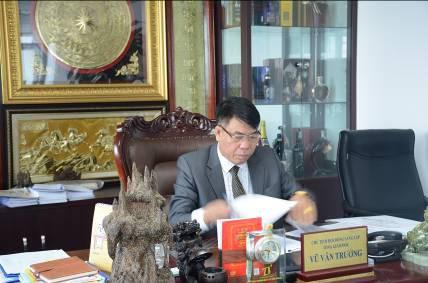Thiên Lộc đồng hành cùng cộng đồng qua từng dự án - Ảnh 2.