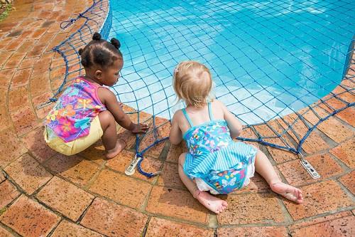 7 lưu ý để tránh đuối nước khi bơi lội mùa du lịch biển - Ảnh 2.