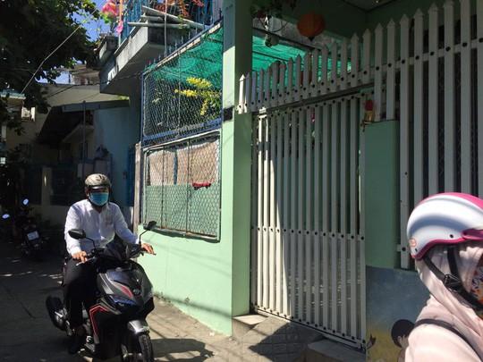 Vụ bạo hành trẻ em ở Đà Nẵng: Sẽ khởi tố hình sự với chủ nhóm - Ảnh 1.