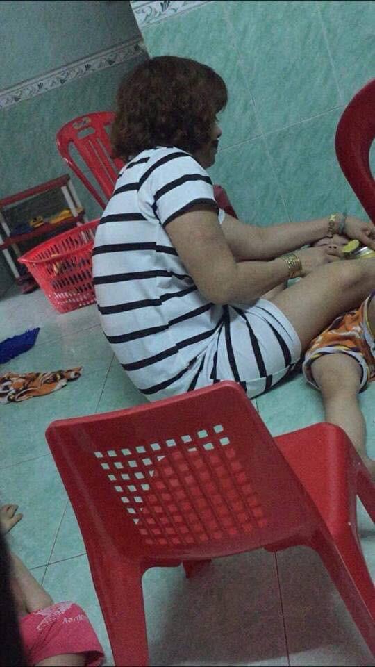 Vụ bạo hành trẻ em ở Đà Nẵng: Sẽ khởi tố hình sự với chủ nhóm - Ảnh 3.