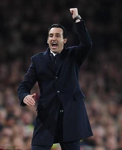 Hủy kèo Arteta phút chót, Arsenal bổ nhiệm Unai Emery - Ảnh 5.