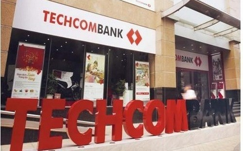 Techcombank lý giải vì sao cổ phiếu lên sàn với giá quá cao - Ảnh 1.
