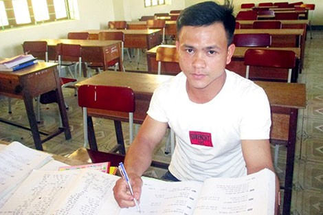 Lao động Việt Nam bỏ trốn tại Hàn Quốc: Lợi một người, hại vạn người - Ảnh 2.