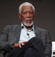Chấn động huyền thoại Hollywood Morgan Freeman bị tố quấy rối tình dục - Ảnh 1.