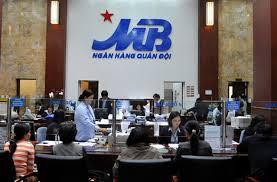 MB đưa ra chìa khoá để doanh nghiệp star up tiếp cận vốn tín dụng - Ảnh 1.