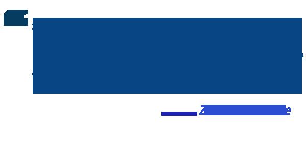 Zinedine Zidane: Lịch sử Real Madrid gọi tên - Ảnh 12.