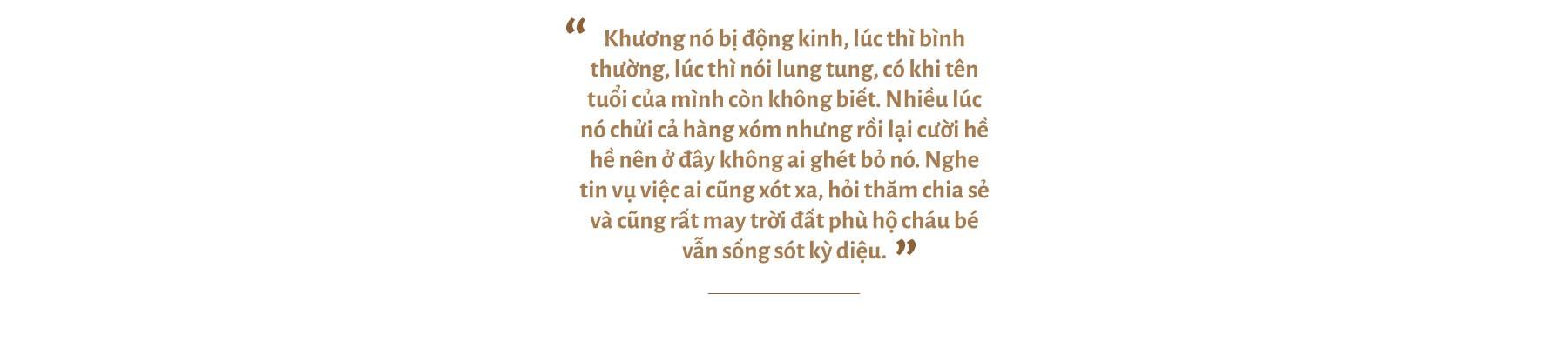 (eMagazine) - Cuộc đời khốn khổ của người mẹ chôn sống con ở Bình Thuận - Ảnh 10.