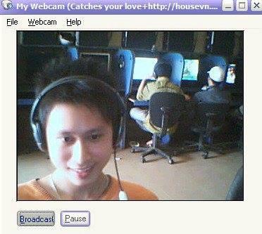 Cộng đồng mạng tiếc nuối chia sẻ hình ảnh bá đạo về Yahoo Messenger - Ảnh 8.