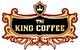 king-coffee-15288561818281875805208.jpg