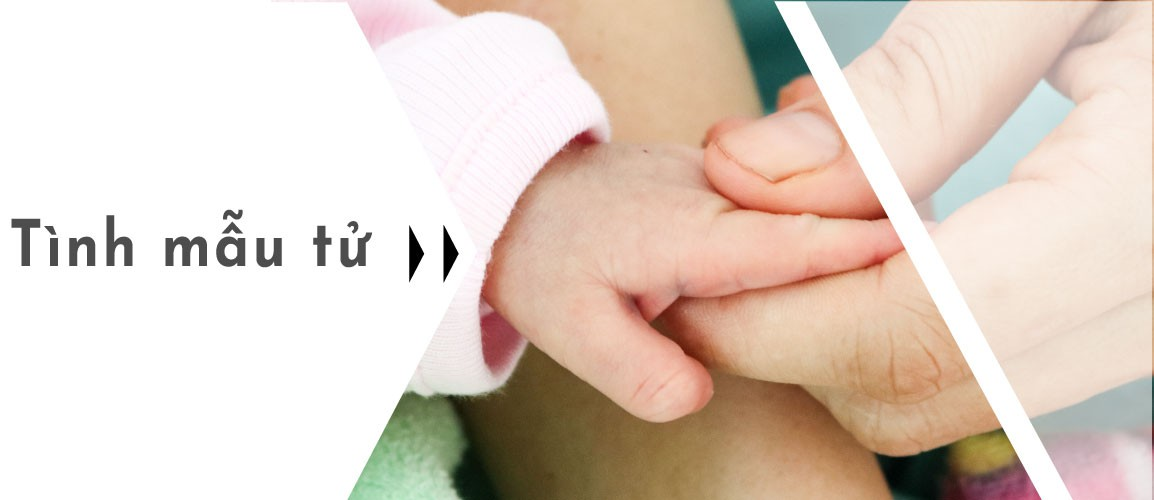 (eMagazine) - Sức mạnh kỳ lạ của một người mẹ - Ảnh 7.