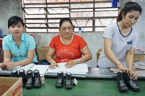 Khuyến cáo người lao động không nên nhận trợ cấp BHXH một lần - Ảnh 1.