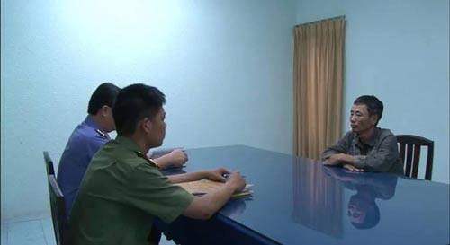 (eMagazine)- Toàn cảnh vụ gây rối ở TP HCM và Bình Thuận - Ảnh 3.
