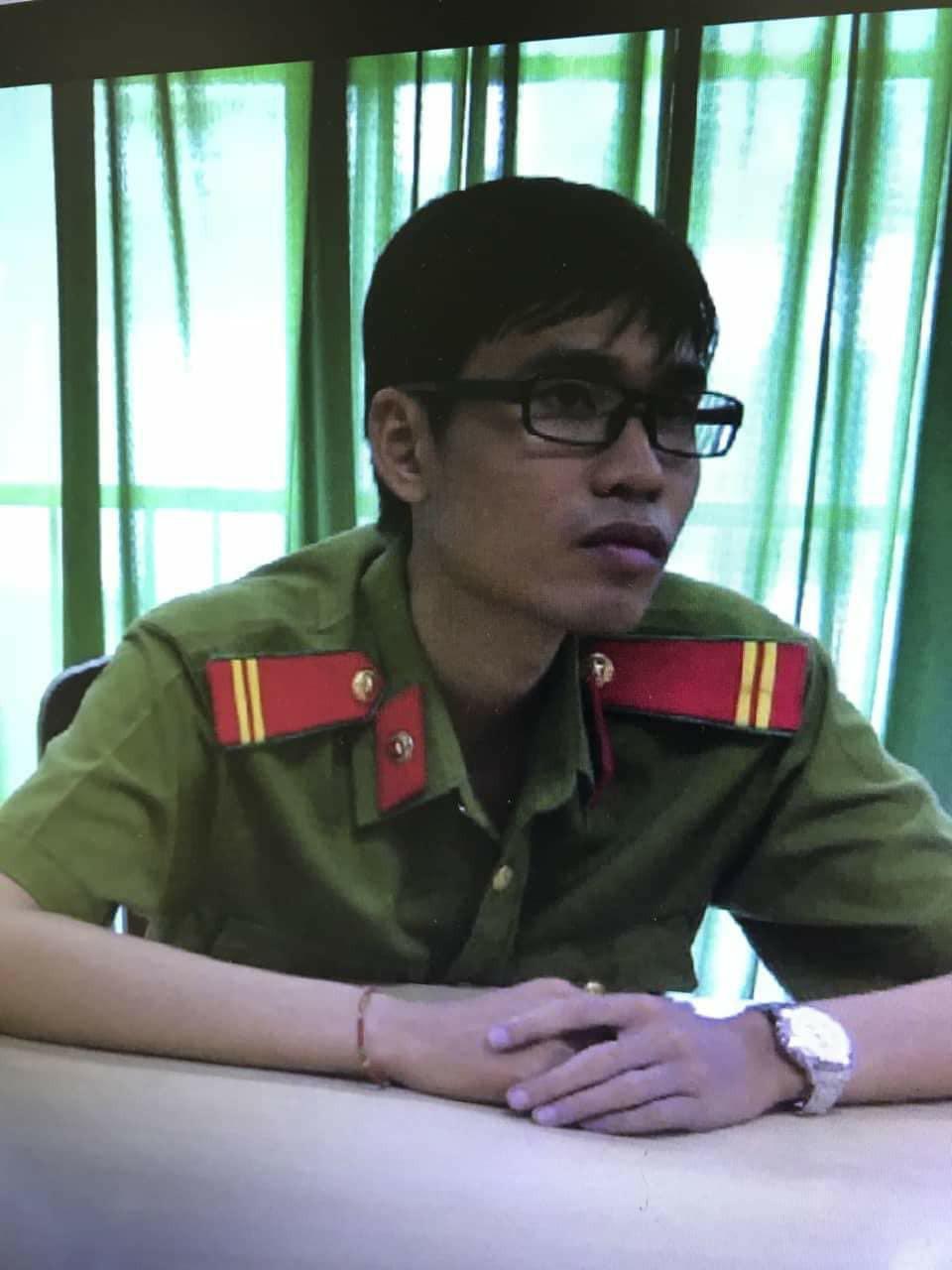 (eMagazine)- Toàn cảnh vụ gây rối ở TP HCM và Bình Thuận - Ảnh 7.