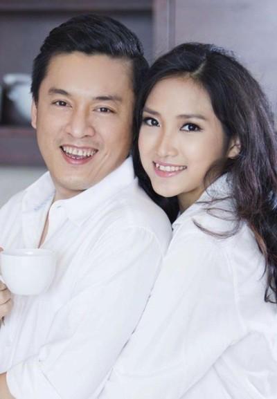 Lam Trường: Vợ khó chấp nhận khi tôi quá nhiệt tình với fan nữ - Ảnh 1.