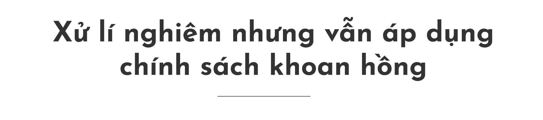 (eMagazine)- Toàn cảnh vụ gây rối ở TP HCM và Bình Thuận - Ảnh 10.