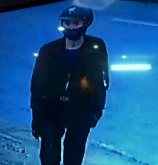 Cận cảnh vụ cướp tiệm vàng ở Quảng Nam - Ảnh 2.
