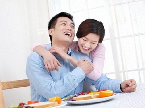 Nếu chồng đưa vợ 3 vật này, đó là người chung thủy - Ảnh 1.