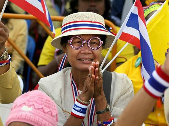 9 điều cần nằm lòng khi đi du lịch Thái Lan - Ảnh 7.