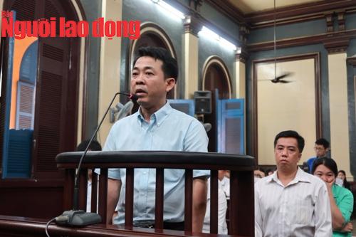 Phó Thủ tướng yêu cầu Bộ Công an làm rõ VN Pharma, nếu phạm tội khởi tố ngay - Ảnh 1.