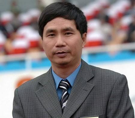 Đến lượt CLB bóng đá Sài Gòn thay chủ tịch - Ảnh 2.