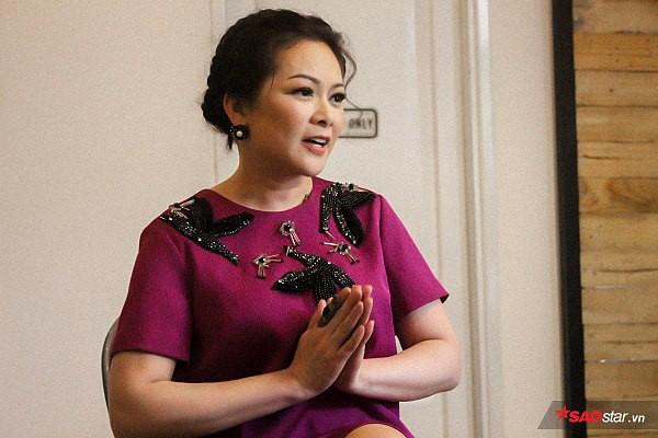 Ca sĩ Như Quỳnh: Tôi sai lầm khi cố tìm lại mình thời Người tình mùa đông - Ảnh 5.