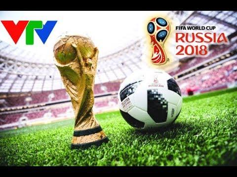 Hé lộ trị giá thương vụ bản quyền World Cup 2018 - Ảnh 1.