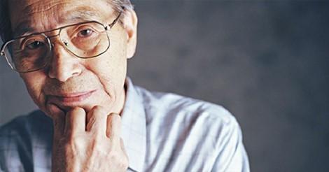 Sau tuổi 60, chúng ta mới thấu hiểu những đạo lý này - Ảnh 2.