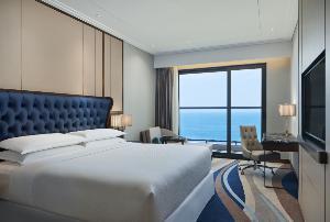 Đà Nẵng chào đón khách sạn Four Points by Sheraton đầu tiên - Ảnh 3.