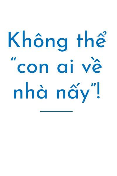 """(eMagazine) - Chị người Kinh, """"em ruột"""" lại là người S'tiêng! - Ảnh 10."""