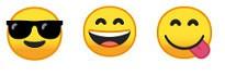 Những sự thật thú vị về biểu tượng cảm xúc emoji - Ảnh 4.