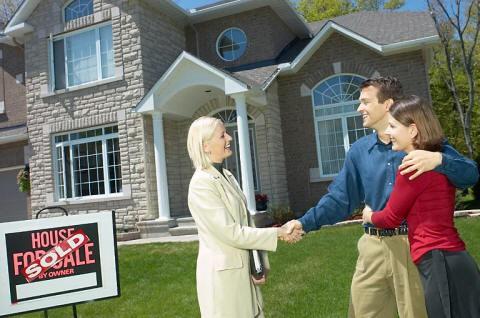 Một vài kinh nghiệm bán nhà nhanh gọn và được giá - Ảnh 4.
