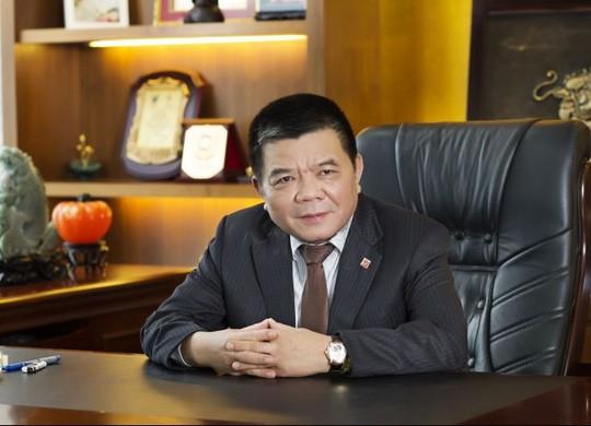 Xử ông Trầm Bê, triệu tập đại gia Trần Bắc Hà - Ảnh 1.