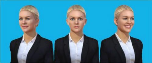 Làm việc kém, trợ lý ảo AI cũng bị sa thải như người - Ảnh 1.