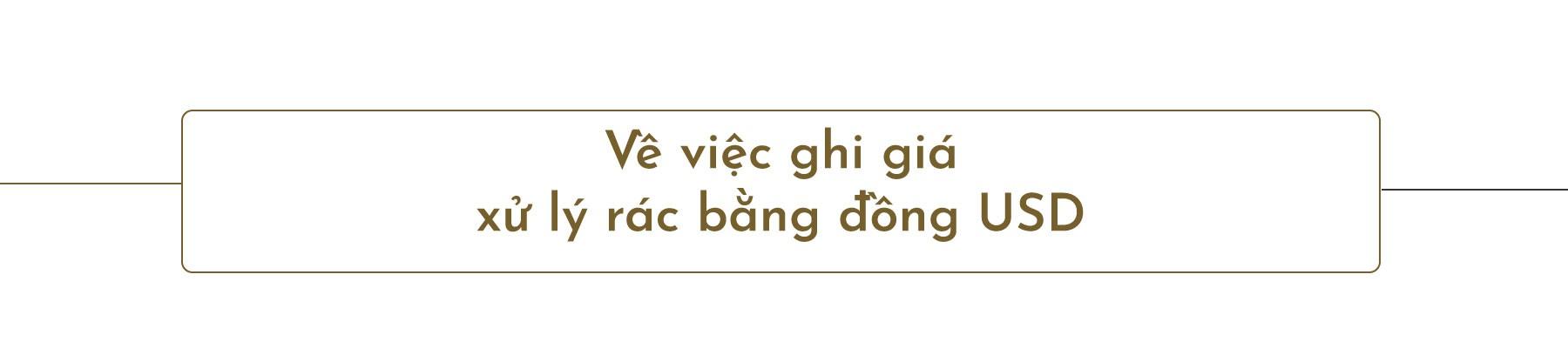 """(eMagazine) - Vì sao """"vua rác"""" David Dương cầu cứu Thủ tướng? - Ảnh 7."""