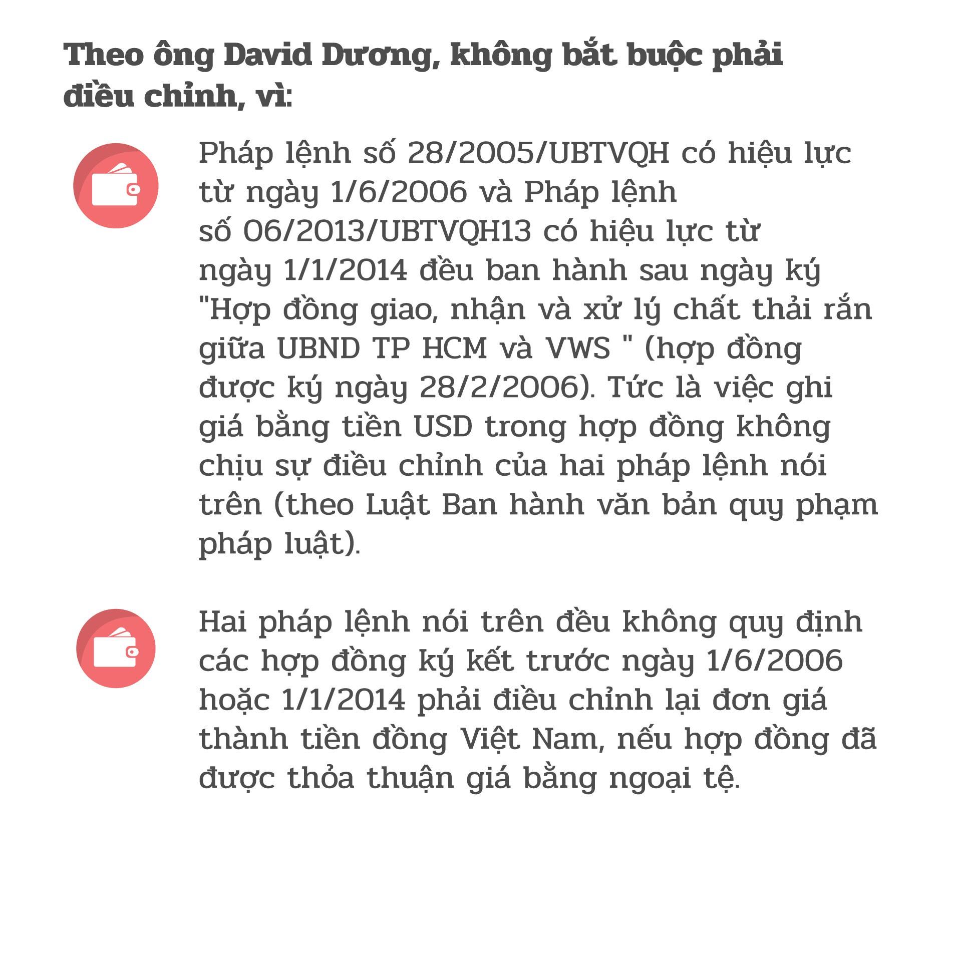 """(eMagazine) - Vì sao """"vua rác"""" David Dương cầu cứu Thủ tướng? - Ảnh 8."""