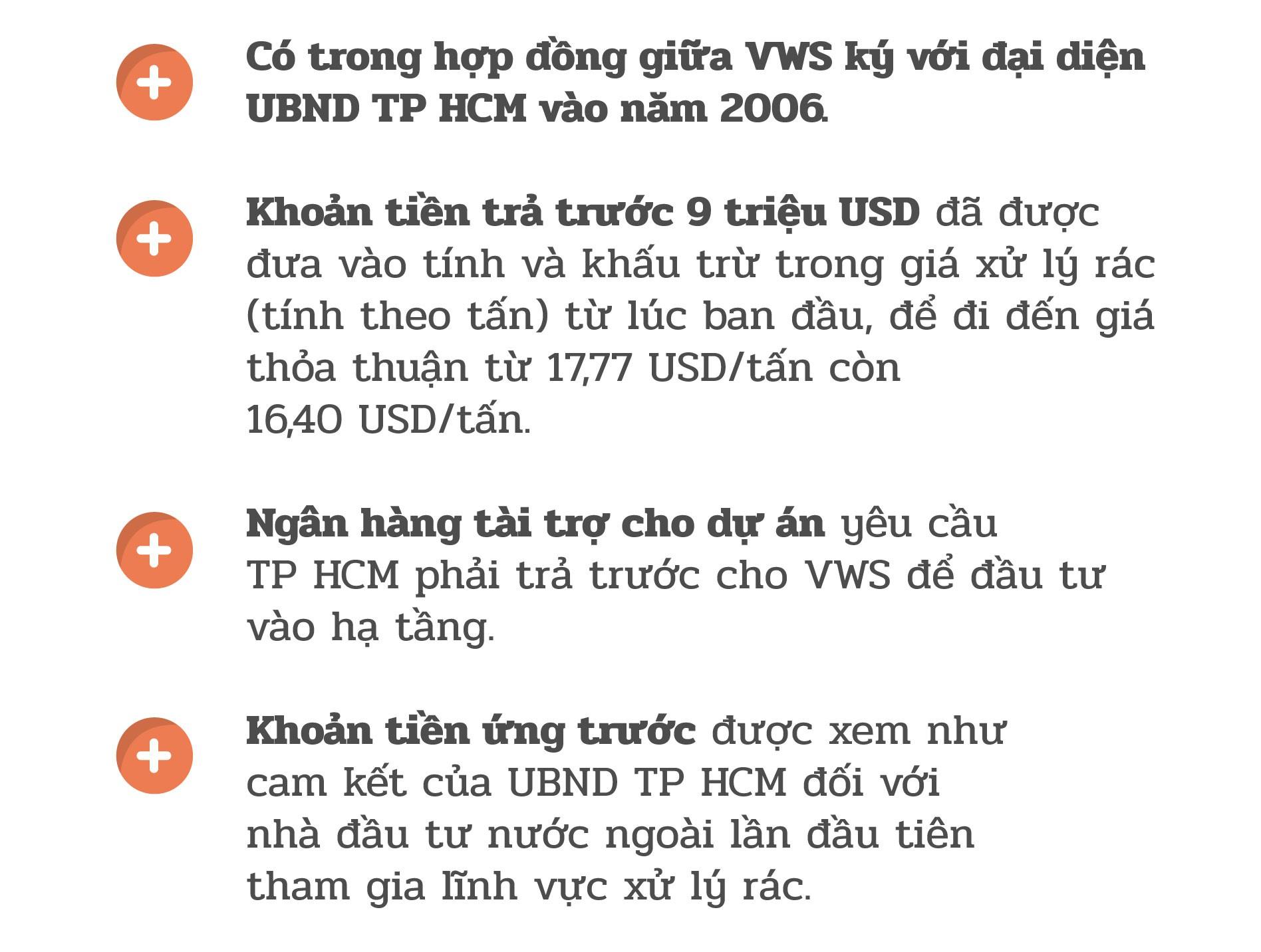 """(eMagazine) - Vì sao """"vua rác"""" David Dương cầu cứu Thủ tướng? - Ảnh 6."""